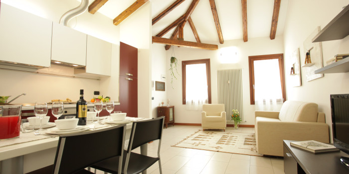 venice-apartments